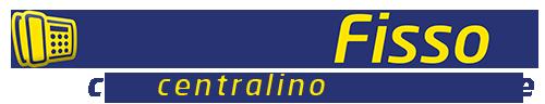 NumeroFisso .it - home page Numero fisso